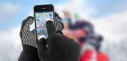 smartphone, mẹo, cuộc gọi, điện thoại, dự phòng, khẩn cấp, mùa đông