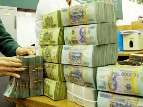 Lương dưới 500 triệu/tháng, ngân hàng không có sếp giỏi