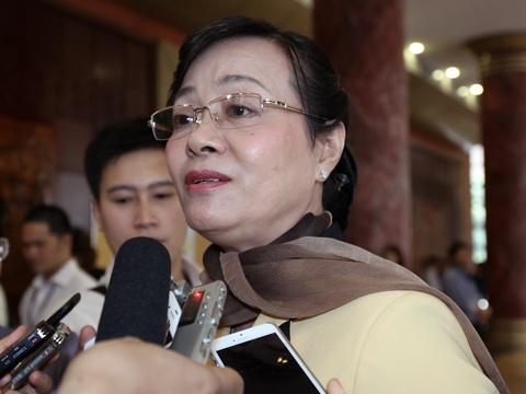 2014, Giáp Ngọ, kỳ vọng, Nguyễn Sĩ Dũng, Nguyễn Thị Quyết Tâm