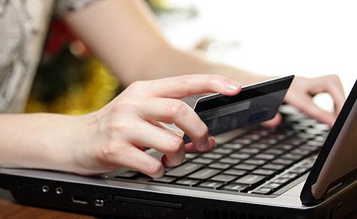 trực tuyến, spam, quảng cáo, email, thông tin, mật khẩu, tài khoản