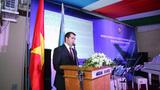 Azerbaijan mở sứ quán tại Hà Nội