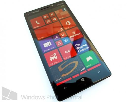 Nokia, trình làng, nhà mạng, smartphone, phát hành, màn hình