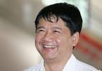 Trật tự mới: Quyền uy của Bộ trưởng Đinh La Thăng