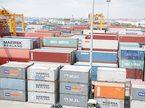 Hàng triệu USD trong 5.000 container quên ở Hải Phòng