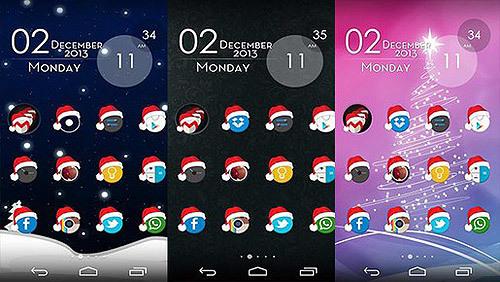 ứng dụng, android, game, người dùng, điện thoại