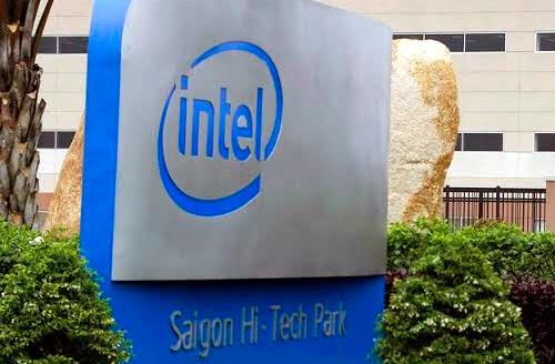 Intel Việt Nam: Thực hư phi vụ 100 triệu USD trốn thuế