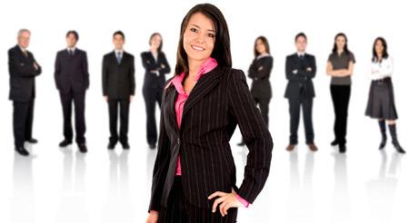 thành công, người thành công, đặc điểm, đức tính, yếu tố