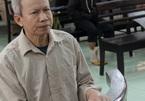 Âm mưu lật đổ chính quyền nhân dân lãnh án 15 năm tù