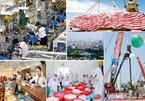 Kinh tế Việt Nam đang ở ngã ba đường