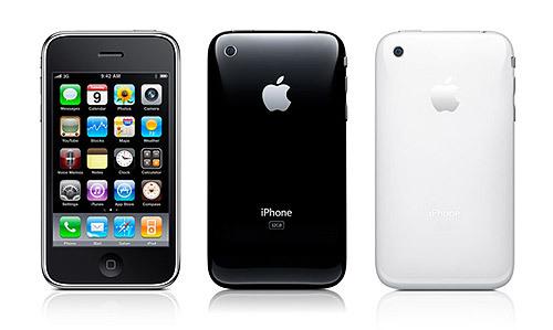 công nghệ, cảm ứng, màn hình, apple, sáng chế