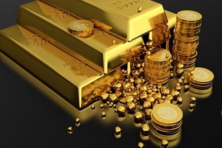 2013: Chấm dứt thời của vàng