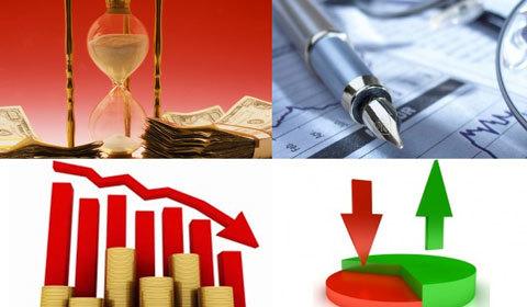 kế-hoạch, lợi-nhuận, không-hoàn-thành, kinh-doanh, kết-quả, kết-quả-kinh-doanh-2013, Vietinbank, giá-cao-su, dự-báo, Ocean Group, Cao-su-Tây-Ninh, Cao-su-Phước-Hòa