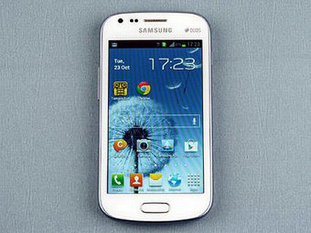 smartphone, điện thoại, chụp hình, pin, sim, Samsung