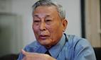 Tướng Đồng Sĩ Nguyên nói về Tướng Nguyễn Chí Thanh