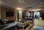 Choáng ngợp căn hộ 97 tỷ của Lý Băng Băng