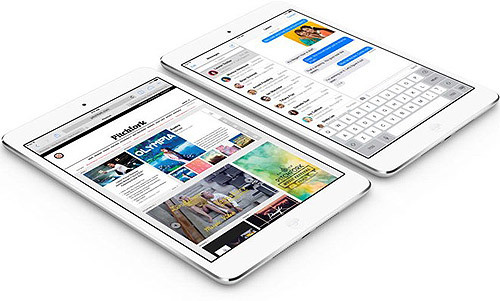 Apple, iPad, Tim Cook, hợp đồng, tablet