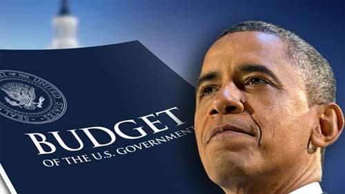 Mỹ, chính phủ, đóng cửa, dự luật, ngân sách, chi tiêu quốc phòng