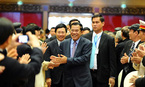 Ông Hun Sen tiết lộ bí danh Việt Nam