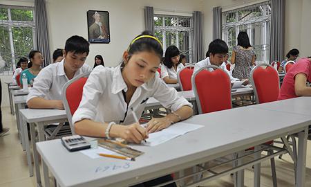 4 đại học lớn có thể tăng học phí