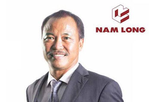 Gái xinh đứng đầu nhóm siêu giàu mới Việt Nam