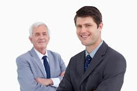 thành công, thói quen, bài học, đặc điểm, giàu