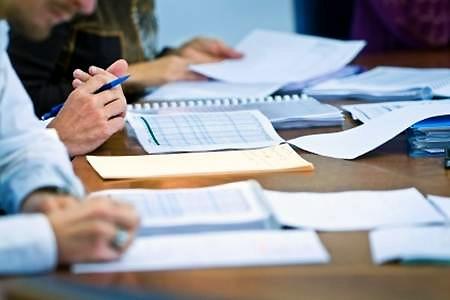Cục-Thuế-TP.HCM, hóa-đơn, cơ-quan-thuế, doanh-nghiệp, trốn-thuế