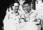 Đại tướng Nguyễn Chí Thanh: Con người của đột phá