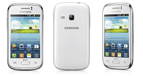 smartphone, thiết bị, kết nối, màn hình, hệ điều hành, samsung
