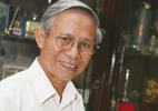 Chuyện hậu kỳ của bộ tem về Đại tướng Nguyễn Chí Thanh