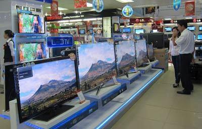 Người Việt chơi hoang: Thích mua đắt rồi bỏ phí