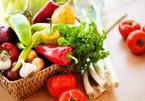 13 kiểu ăn uống lành mạnh giúp kéo dài tuổi thọ