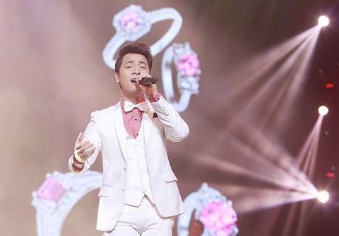bài hát yêu thích, tháng 1, Hà Nội, 2014, Tùng Dương, Cát Tường,