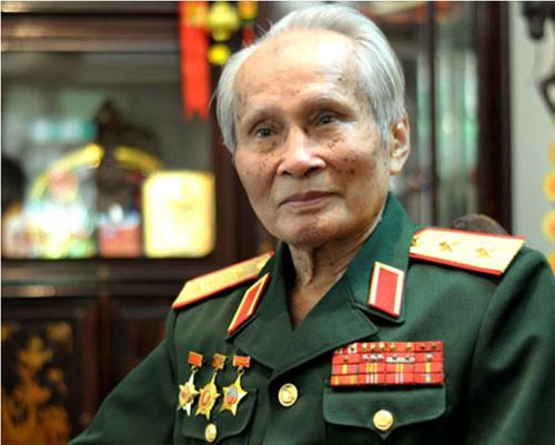 Cuộc giải cứu Chủ tịch Quốc hội Campuchia