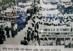 40 năm Trung Quốc xâm chiếm Hoàng Sa, bài học lịch sử