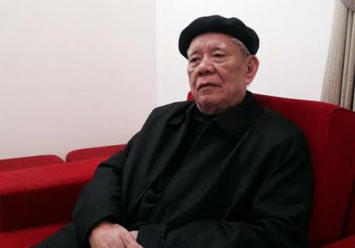 tham nhũng, làm lộ bí mật, Nguyễn Đình Hương, Vinalines, Dương Chí Dũng