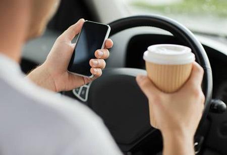 lái xe, an toàn, Bảo Hiểm Toàn Cầu