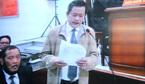 Điều tra lời khai 'lót tay' 1,5 triệu đô của Dương Chí Dũng không khó?