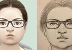 Họa sĩ giúp phá án vụ bắt cóc trẻ em là ai?