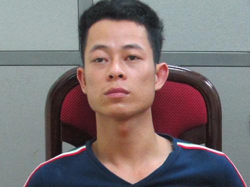 Nam sinh viên giết bạn gái cũ dã man lĩnh án tử