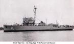 40 năm Hải chiến Hoàng Sa: Khi nước lớn quyết ra tay