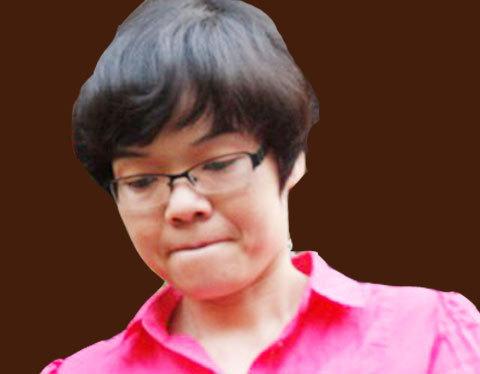 Chính phủ Malaysia theo sát vụ xử 'siêu lừa' Huyền Như