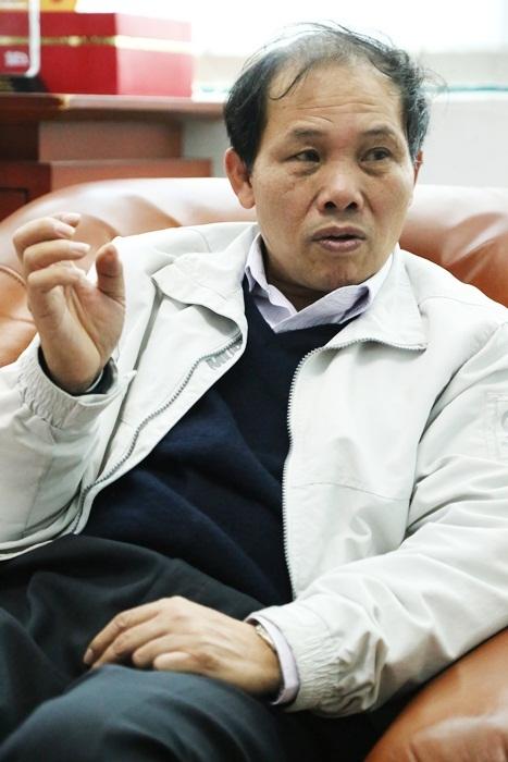 4G, Việt Nam, Đoàn Quang Hoan, Cục trưởng, Tần số vô tuyến điện, thời điểm, dịch vụ, băng rộng di động