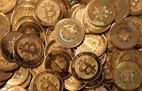 Sự khởi đầu hoang tưởng của Bitcoin