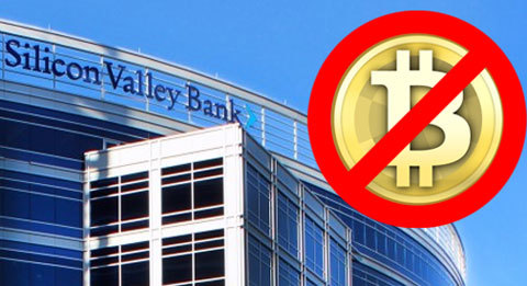 Ham hố Bitcoin, tiền ảo dễ chết thật