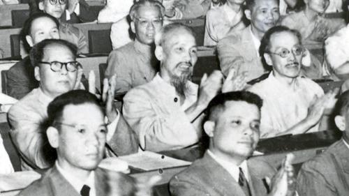 Nguyễn Văn Huyên, Nguyễn Văn Huy, bảo tàng, sử học