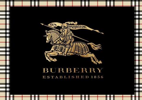 Porsche, Ferrari, logo-Ferrari, Burberry, Hermès, thương-hiệu-thời-trang, siêu-xe, xe-sang