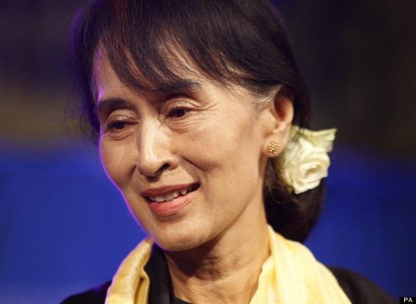 Myanmar, thay đổi, dân chủ, xã hội, chính trị, phương Tây