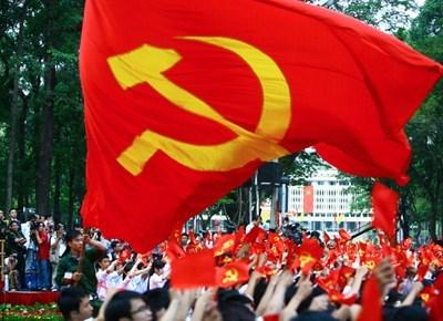 Việt Nam: Giấc mơ thành quốc gia thượng đẳng?