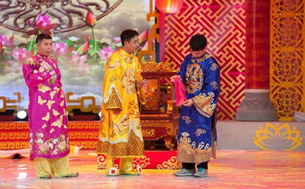 http://imgs.vietnamnet.vn/Images/vnn/2014/01/23/08/20140123080205-a.jpg