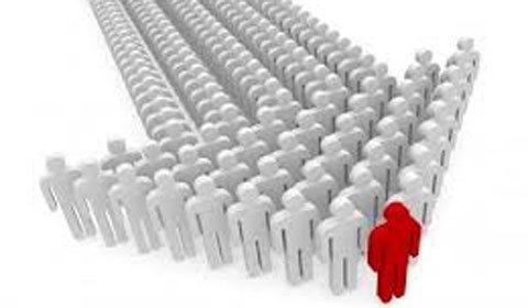 doanh-nghiệp, cổ-phiếu, vượt-kế-hoạch, kinh-doanh, năm-2013, vượt-khó, Cáp-treo-Núi-Bà, Nhựa-Bình-Minh, Traphaco, Sun-Group, Sovico, VietJetAir; Vinamilk, Thép-Hòa-Phát, Tôn-Hoa-Sen
